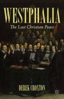 Westphalia [Pdf/ePub] eBook