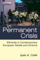 In Permanent Crisis