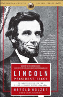 Pdf Lincoln President-Elect Telecharger