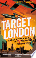 Target London