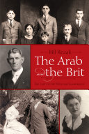The Arab and the Brit Pdf/ePub eBook