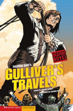 Download Gulliver's Travels Free Books - Read Books