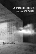 A Prehistory of the Cloud