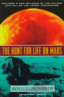 The Hunt for Life on Mars