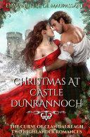 Christmas at Castle Dunrannoch Pdf
