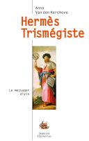Pdf Hermès Trismégiste Telecharger