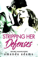 Stripping Her Defenses [Pdf/ePub] eBook