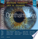 Ophthalmology E Book