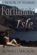 Fortunate Isle