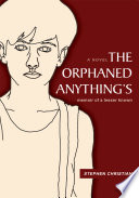 The Orphaned Anything s Book