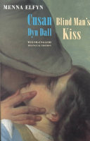 Blind Kiss Pdf/ePub eBook