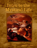 Pdf Intro to the Mystical Life Telecharger