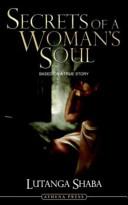 Secrets of a Woman s Soul