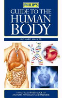 Philip s Guide to the Human Body