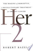 Her 2