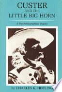 Custer and the Little Big Horn
