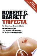 Trifecta Book