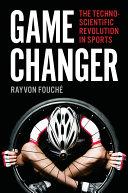 Game Changer [Pdf/ePub] eBook
