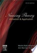Nursing Theory