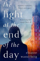The Light at the End of the Day Book PDF