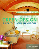 Green Design Book PDF
