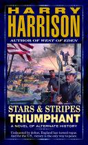 Stars and Stripes Triumphant Book