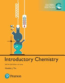 Introductory Chemistry in SI Units