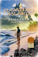 The Floating Island Pdf/ePub eBook