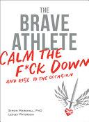 The Brave Athlete Book PDF