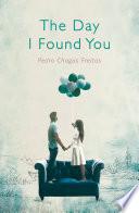 The Day I Found You Pdf/ePub eBook