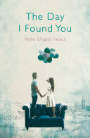 The Day I Found You Pdf/ePub eBook