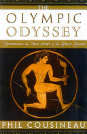 The Olympic Odyssey