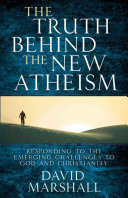 The Truth Behind the New Atheism Book PDF