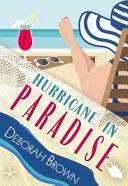 Hurricane In Paradise Book PDF