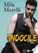 Indocile (teaser)