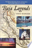 Baja Legends