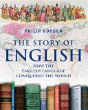 The Story of English [Pdf/ePub] eBook