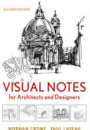 Visual Notes for Architects and Designers