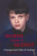 Words Born of Silence ebook