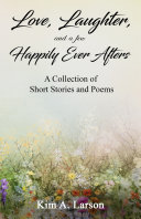 Love, Laughter, and a Few Happily Ever Afters Pdf/ePub eBook