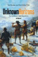 Unknown Horizons Pdf/ePub eBook