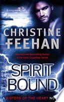 Spirit Bound Book PDF