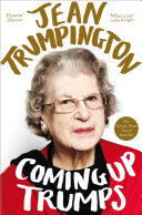 Coming Up Trumps  A Memoir