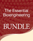 Bioengineering Bundle Book PDF