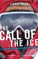 The Call Of Ice