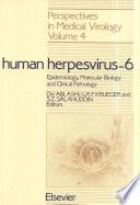Human Herpesvirus-6