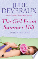 The Girl From Summer Hill Book
