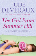 Pdf The Girl From Summer Hill