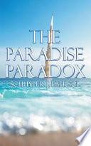 PARADISE PARADOX FIRST PRINTIN