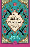 My Father s Notebook